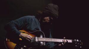 Sir Richard Bishop – Space Prophet Dogon live performance